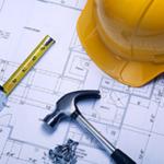 Správa a údržba nemovitostí